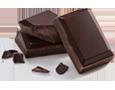 Salame al cioccolato classico